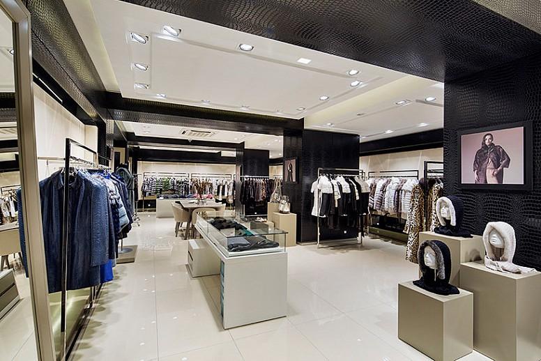мужская одежда дешево наложенным платежом