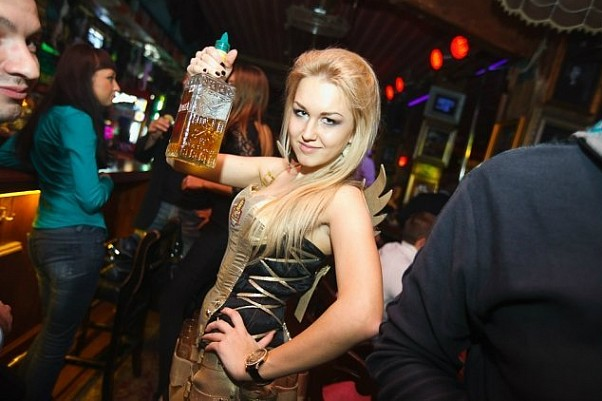 bar-xxxx-peterburg
