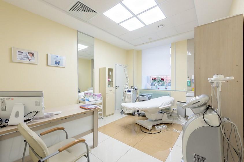 izrailskaya-klinika-v-spb-seksopatolog