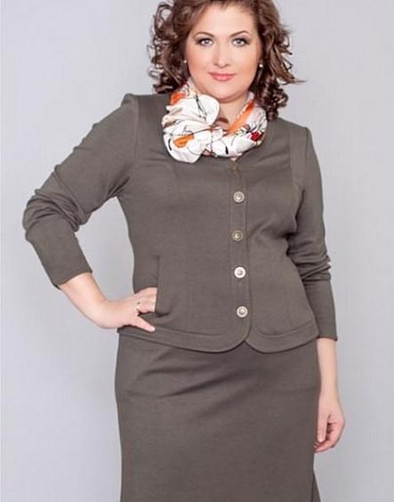 Шарм Магазин Женской Одежды
